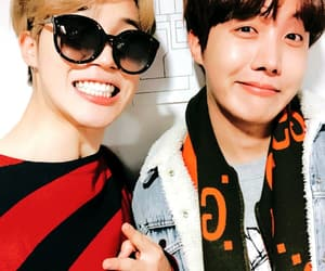 friendship, ship, and bts image