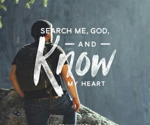verse of the day image