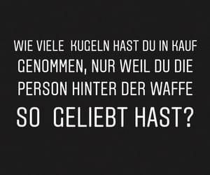deutsch, kugel, and liebe image