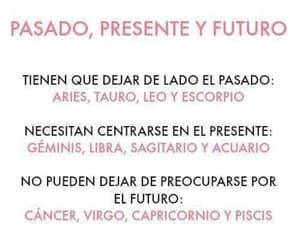aries, cancer, and futuro image