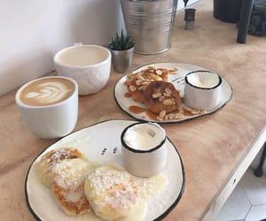 baking, breakfast, and porridge image