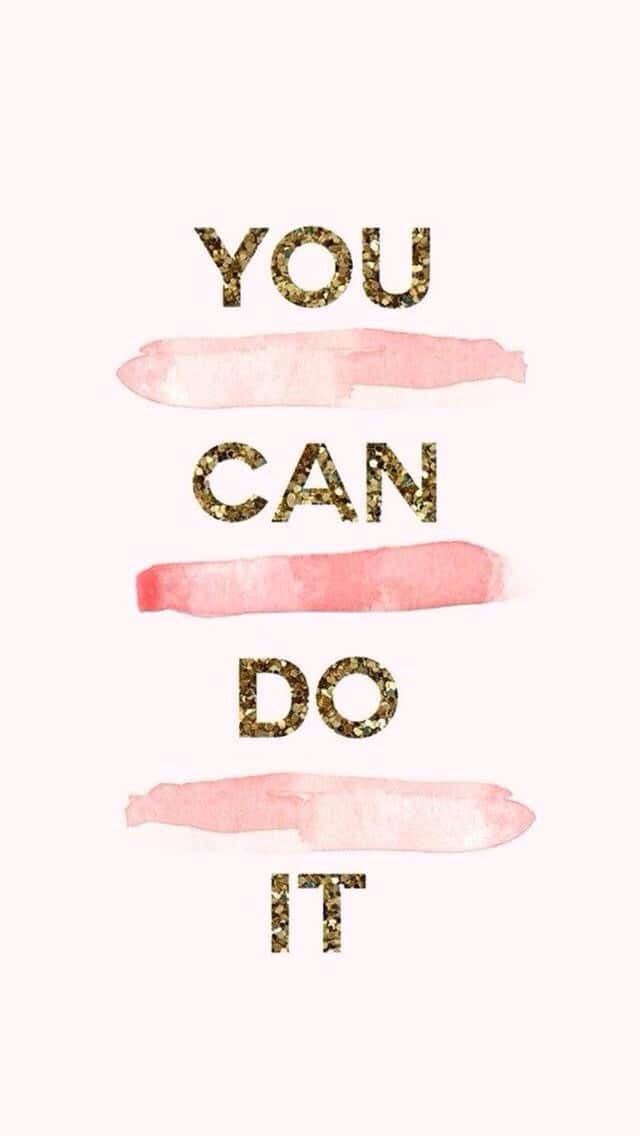 Try Something New You Can Do It On We Heart It