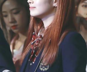 JYP, twice, and dahyun twice image