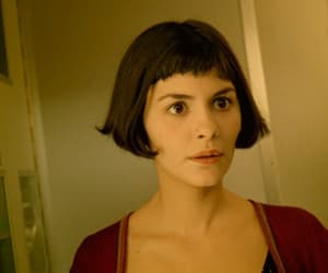 audrey tautou, france, and indie image