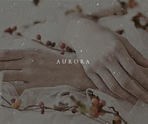 aurora, character, and disney image