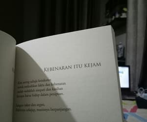 malay, puisi, and malayquotes image