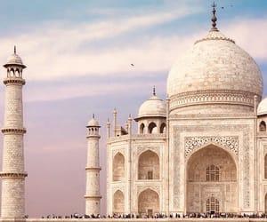 architecture, beautiful, and islam image