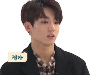 kpop, bangtan boys, and jungkook image