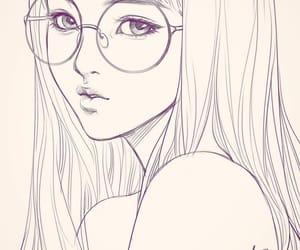 Image by M_kookie