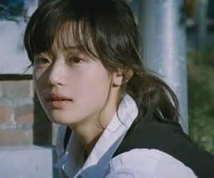 かわいい, gianna jun, and 美人 image