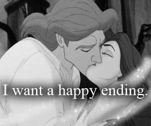 disney, love, and happy image