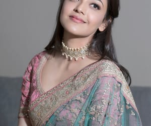 actor, ethnic, and bollywood image