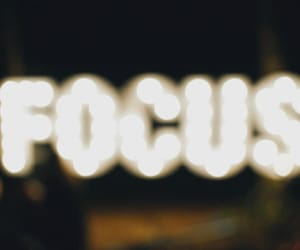 focus, out of focus, and photography image