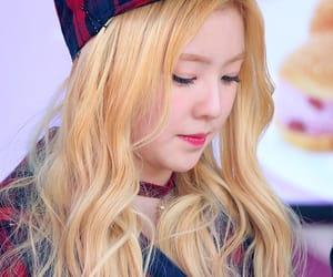 kpop, irene, and red velvet image