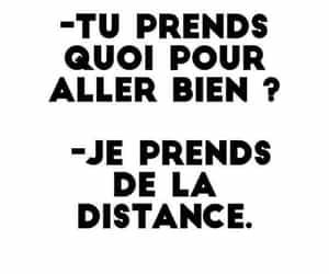 francais, quote, and citation image