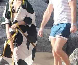 boyfriend, Matthew, and camila cabello image