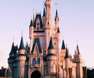 disneyland and disney image