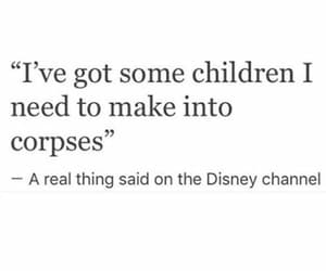 disney, quote, and gravity falls image