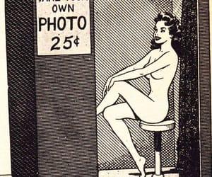 art, humour, and naughty image