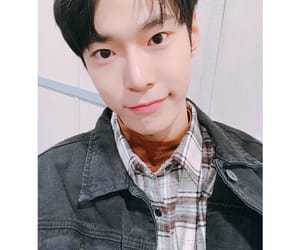 asian, kpop, and SM image
