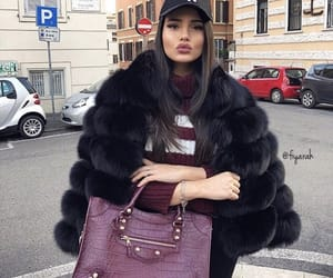 fashion style, sac bag bags, and luxury luxe nude image