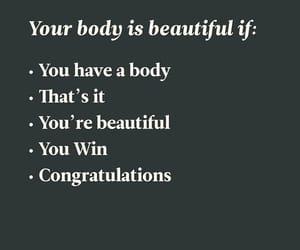 beautiful, body, and boss image
