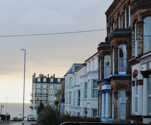 beautiful, broadstairs, and call image