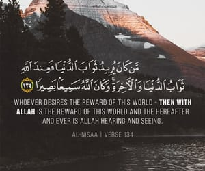 muslim and religion image