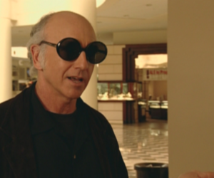 curb your enthusiasm and larry david image