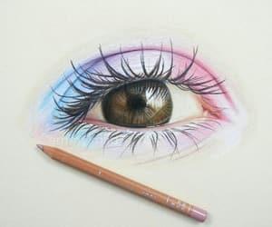 amazing, art, and artistic image