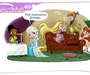 -princess and -funny image