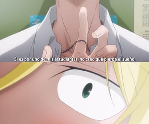 anime, shonen ai, and otakutime image