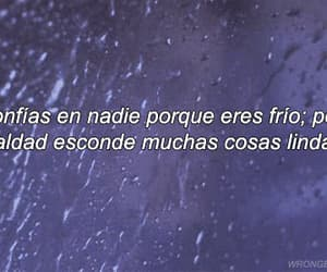 frases and gif image