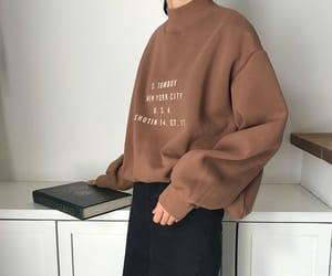 fashion and minimalism image
