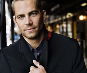 paul walker, actor, and beautiful image