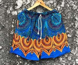 etsy, festival clothing, and boho clothing image