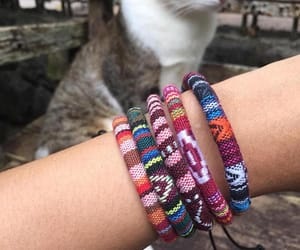 etsy, friendship bracelet, and gifts for men image