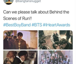 memes, tumblr, and bts image