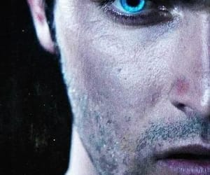 teen wolf, derek hale, and derek image