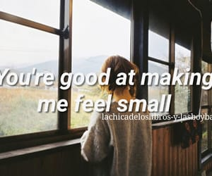 frases, quotes, and camila cabello image