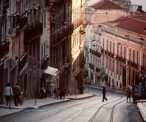lisbon and portugal image