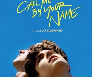 call me by your name, background, and blue image