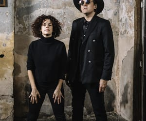 arcade fire, music, and win butler image