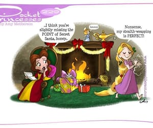 -funny and -princess image