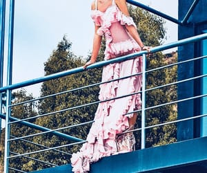 actress, Alexander McQueen, and dutch image