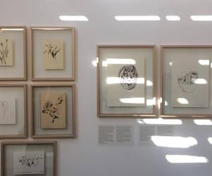aesthetic, art, and minimalist image
