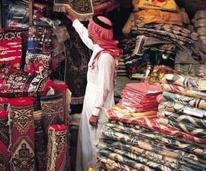 arab, old, and saudi arabia image