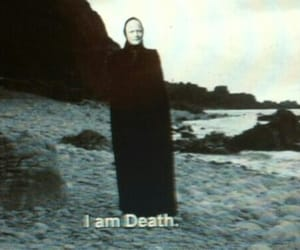 the seventh seal and det sjunde inseglet image
