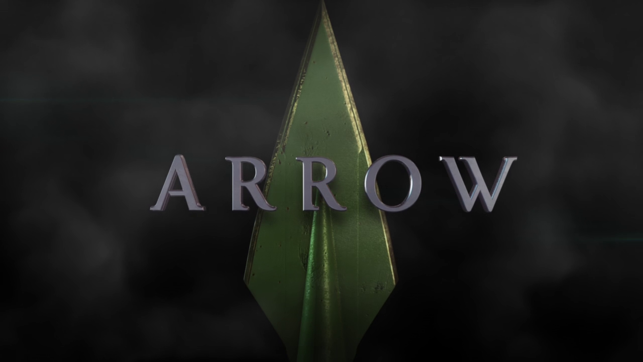 arrow, article, and the arrow image