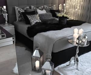 atmosphere, comfort, and design image